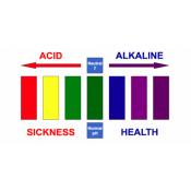 Alkaline Mineral  (3)